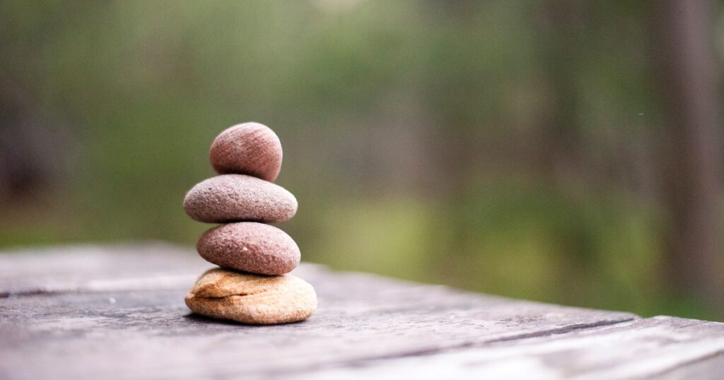 Erfahrungsexperten Erfahrungsexpert*innen Stabilität Wachstum Recovery mentale Gesundheit