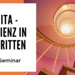 ROSWITA Resilienz in 7 Schritten Online-Seminar